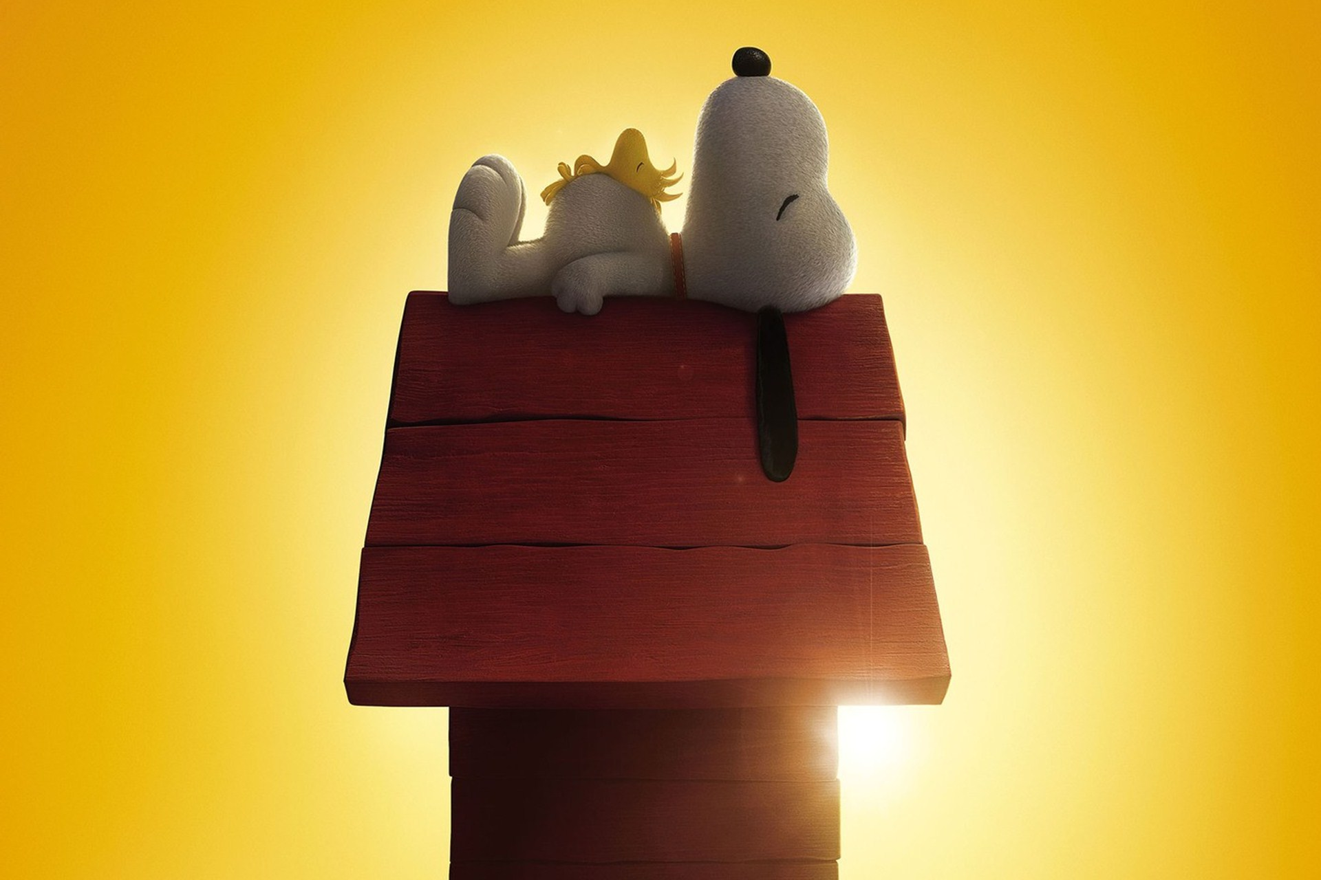 Snoopy Backgrounds 1920x1280
