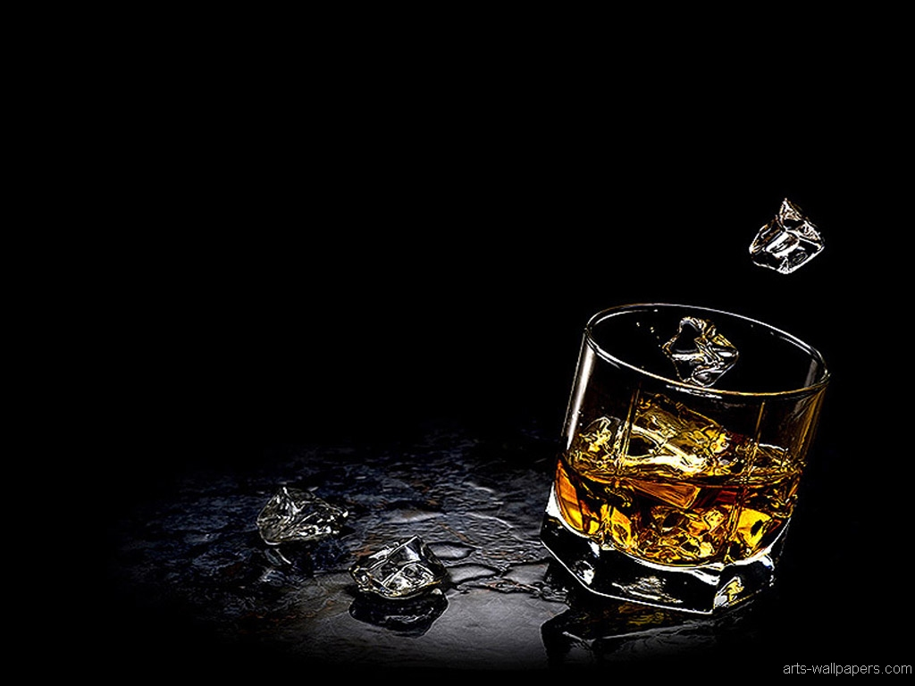 Liquor Wallpapers Liquor Art Print Poster Wallpapers 1024x768