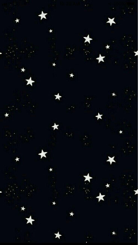 star girl Landscape wallpaper Iphone background wallpaper 736x1309