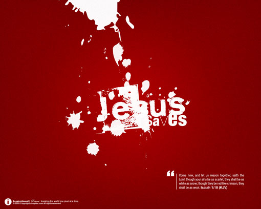report christian wallpaper source abuse report christian wallpapers 510x408