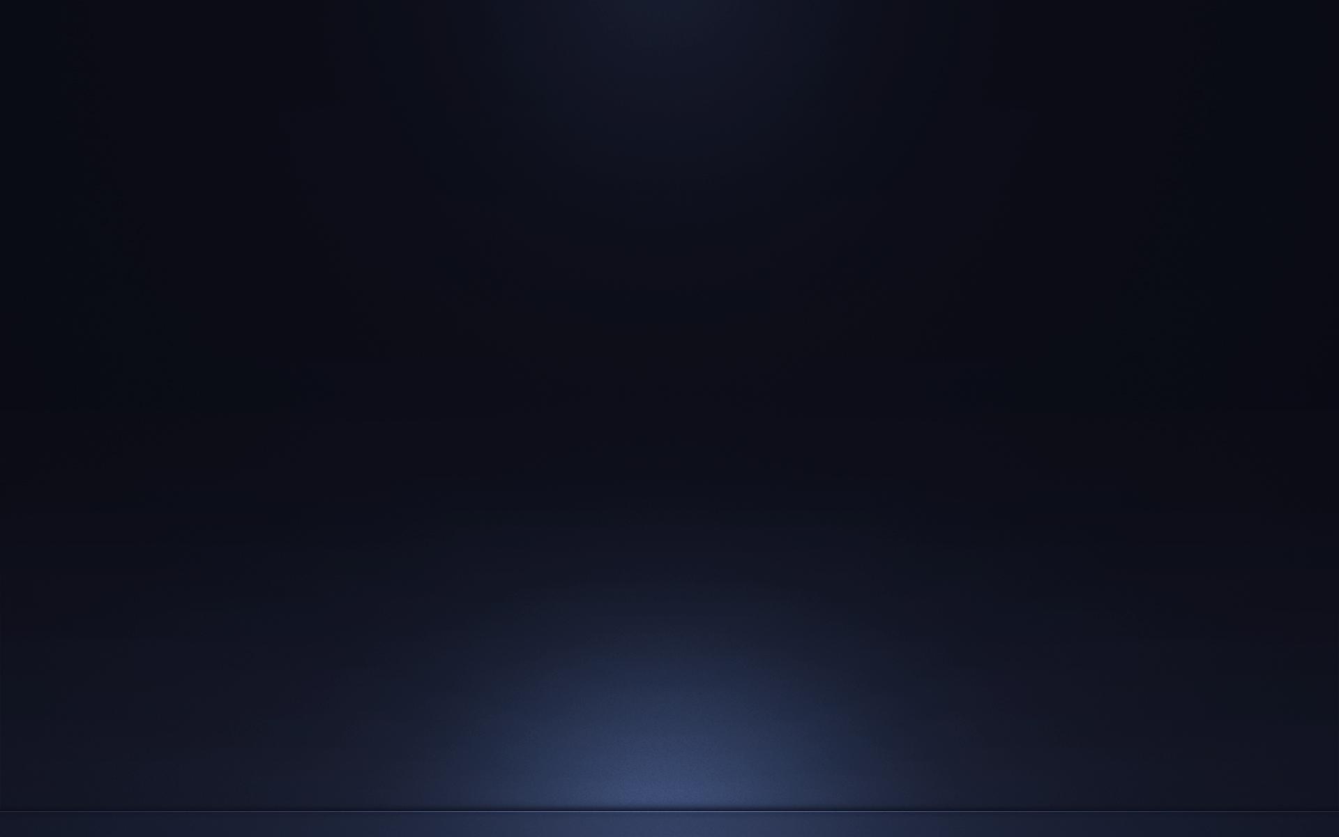 blue wallpapers desktop background 1920x1200 1920x1200