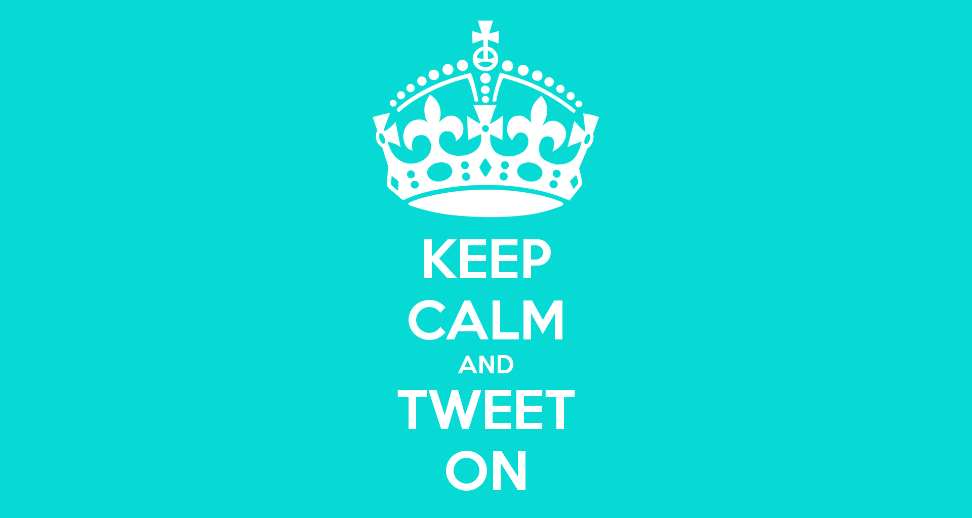 Free download Tagged with Fun Keep Calm Quote Wallpapers ...
