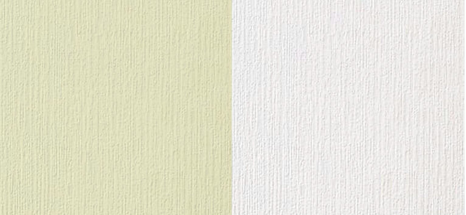 Embossed Paintable Wallpaper Border