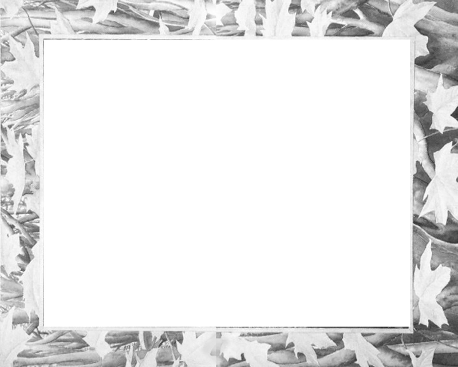 Animated Wallpaper Windows 7 Wallpaper Borders 1600x1280