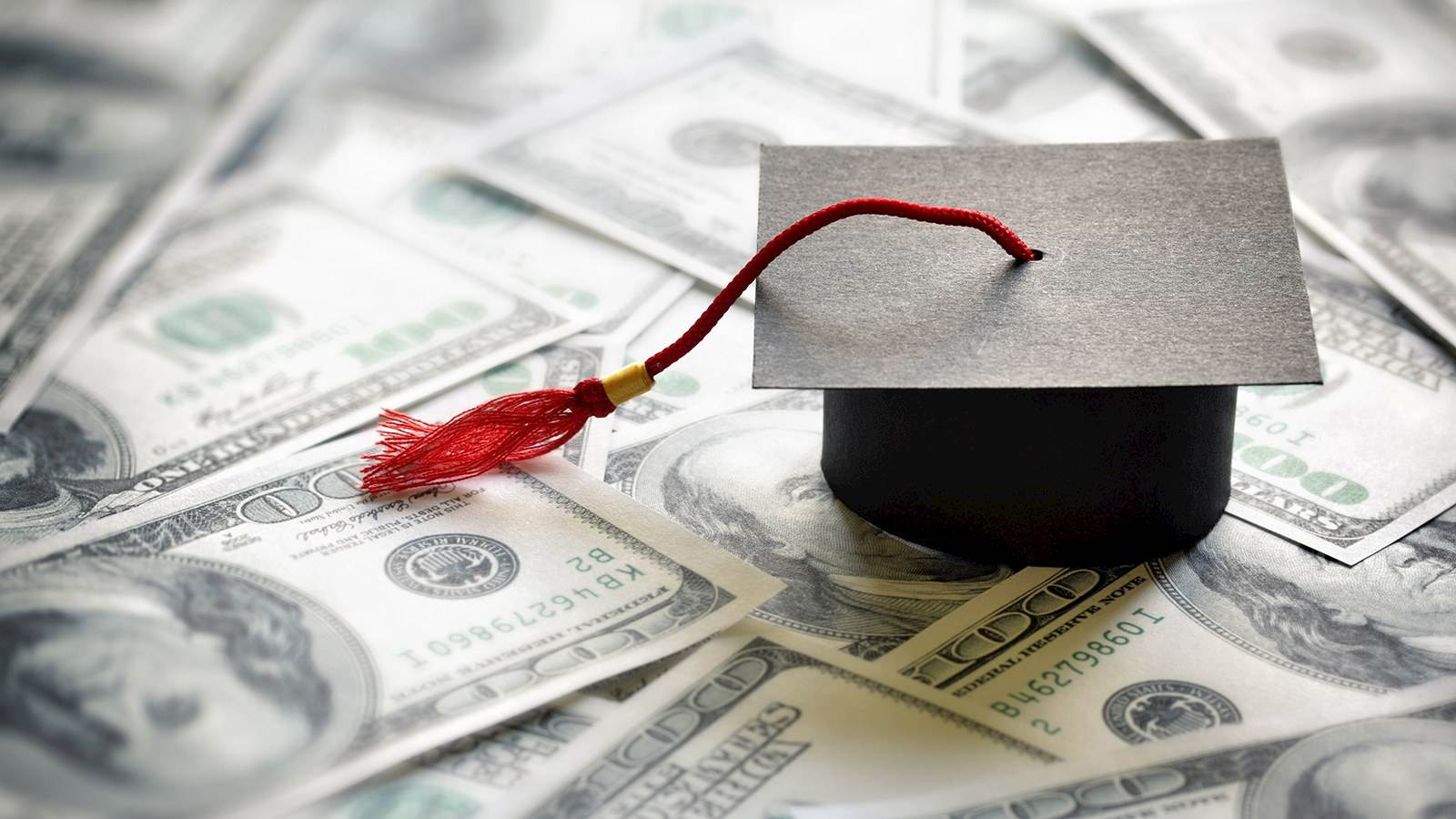 Scholarships for Central IL Students Heartland Credit Union 1600x900