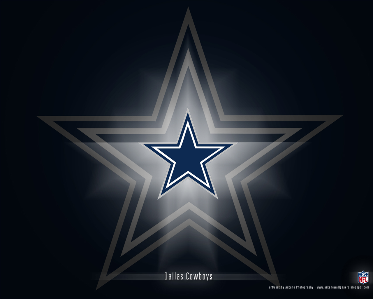 HD Wallpapers 1366x768 Dallas Cowboys  WallpaperSafari