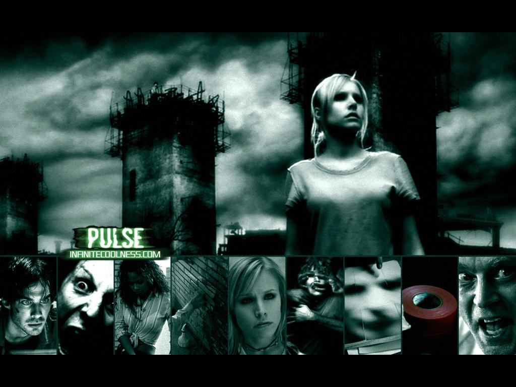 Horror movie wallpaper   Horror Movies Wallpaper 4214110 1024x768