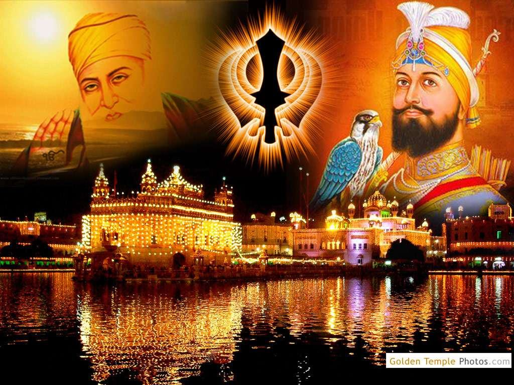 shri guru granth sahib ji pdf download