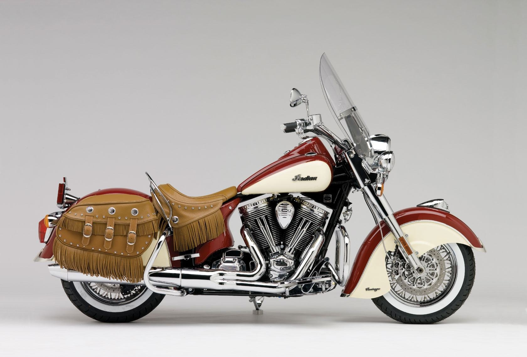 Wallpapers Backgrounds   ZIP file wallpaper 2013 INDIAN Chief Vintage 1680x1140