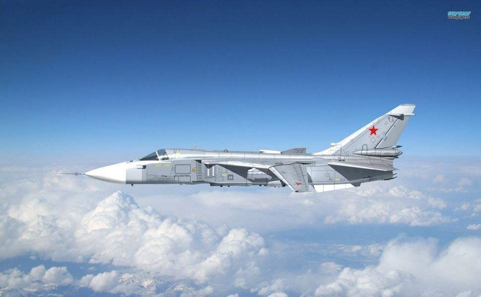 Mikoyan Gurevich MiG 25 HD Wallpaper Airplane fighter Fighter 970x600