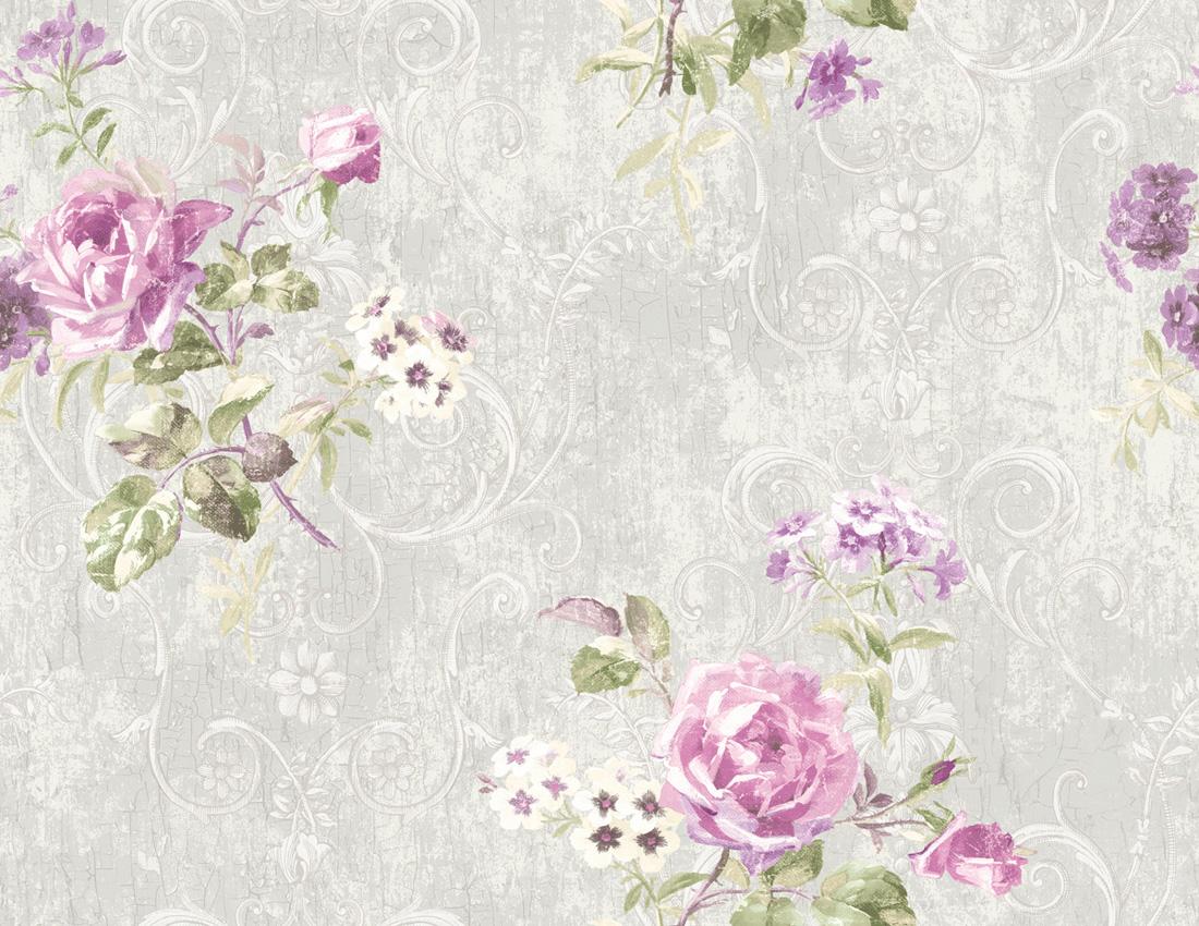 Cambridge   Regal Wallpaper Regal Wallpaper 1100x850