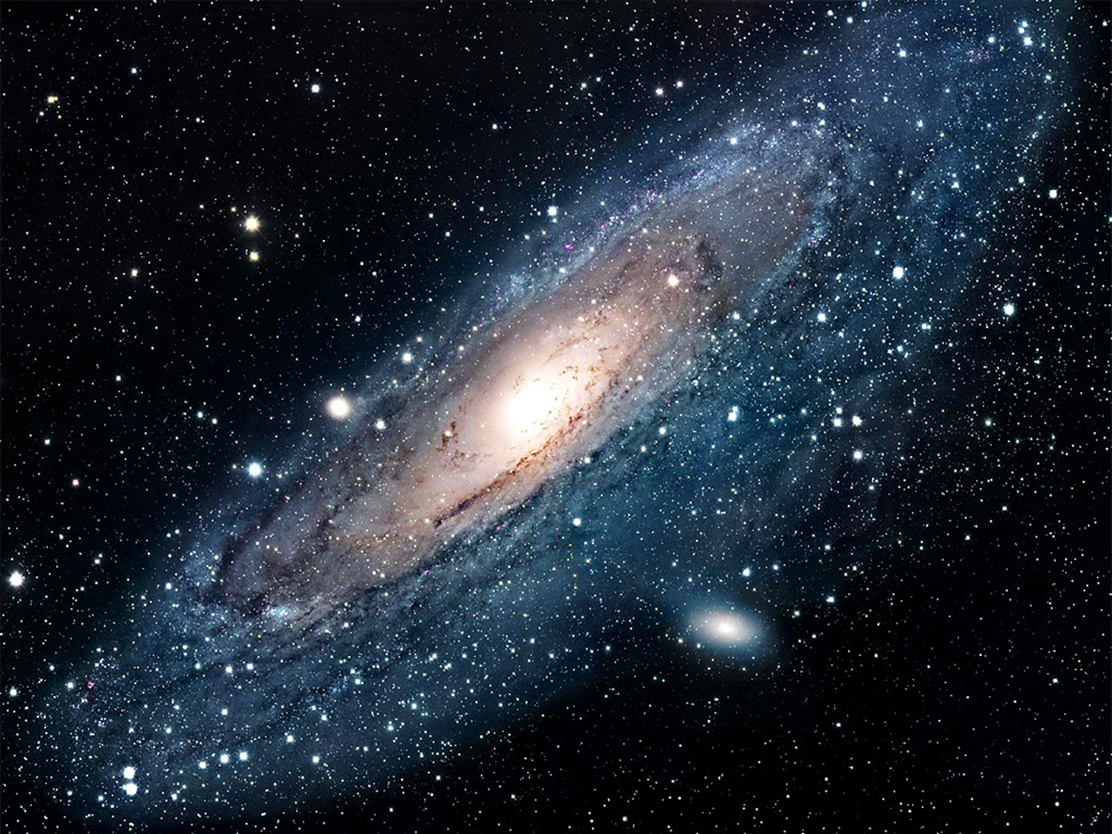 Galaxy Universe Wallpapers HD Wallpapers 1600x1200