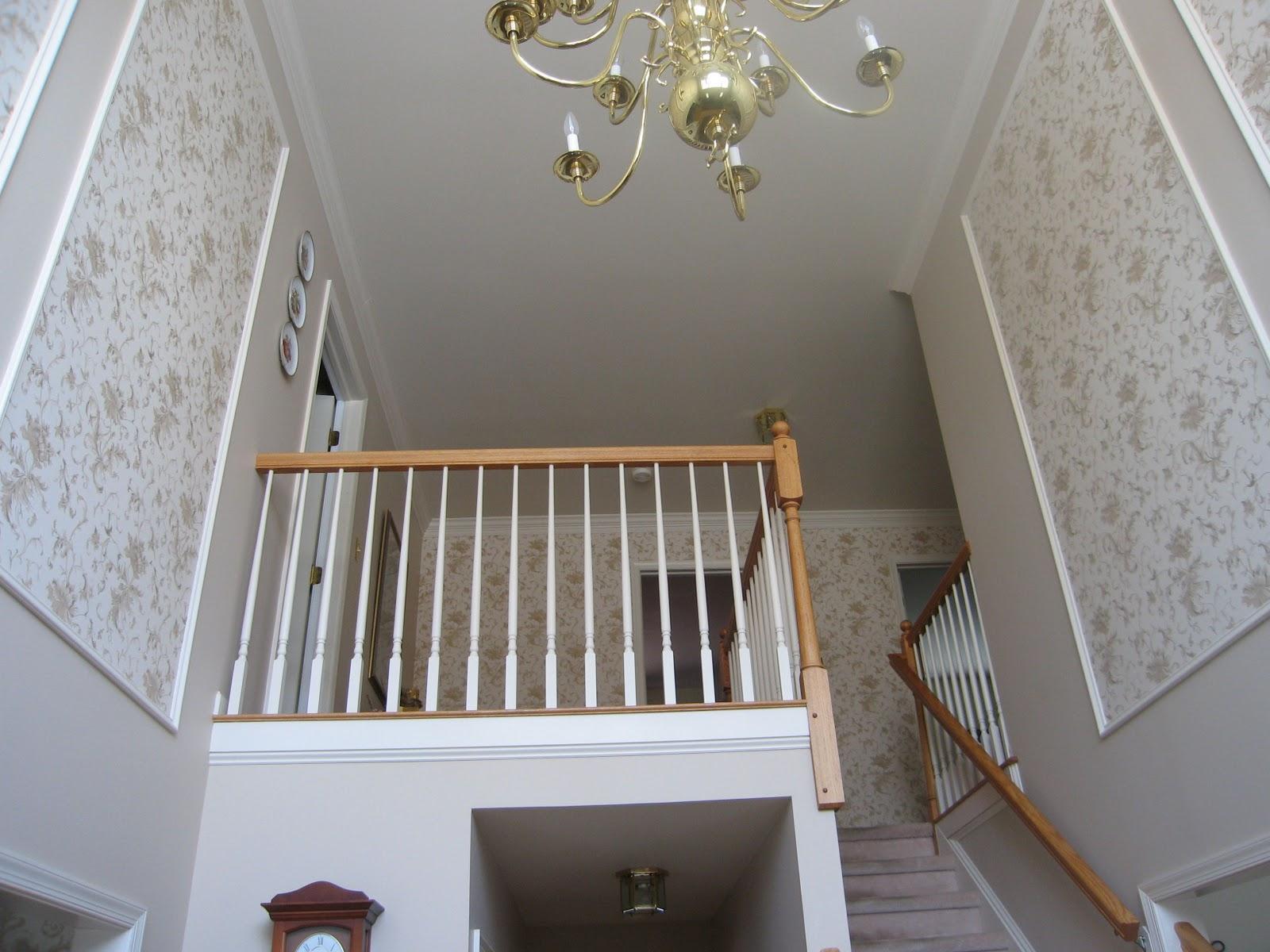 Foyer Area Jobs : Wallpaper for foyer area wallpapersafari