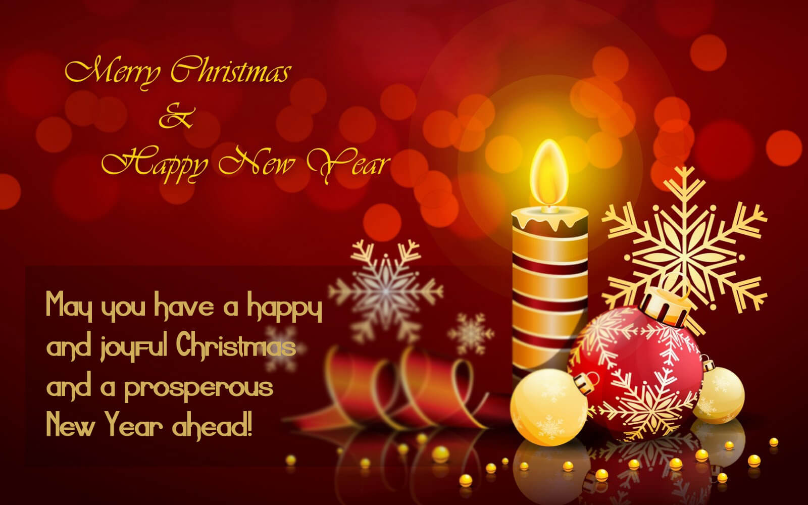 Merry Christmas 2019 and Happy New Year 2020 Wishes Quotes 1600x1000