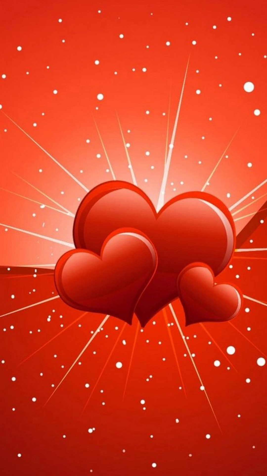 Valentines Day Wallpaper For Android   2020 Android Wallpapers 1080x1920