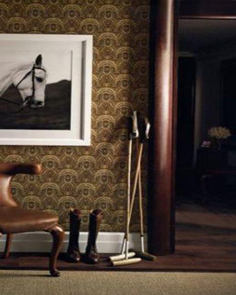 Free Download Home Brands Ralph Lauren Signature Papers
