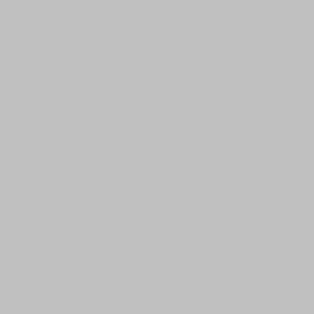 Light grey wallpaper wallpapersafari - Solid light gray wallpaper ...