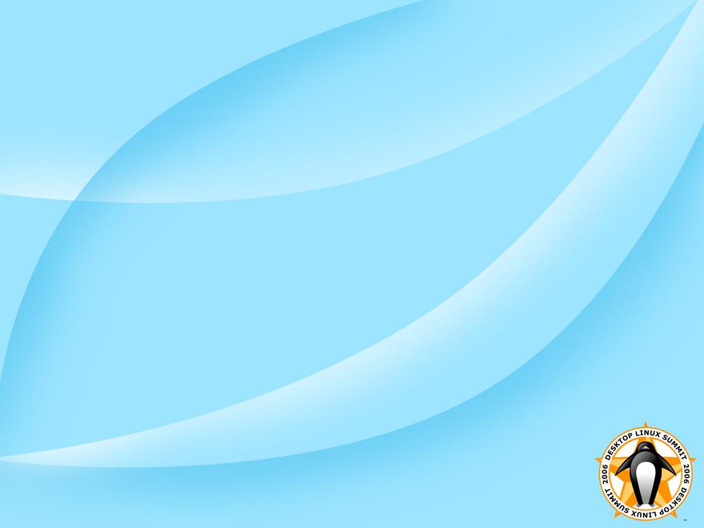 Aqua Blue Wallpaper Best Wallpaper Hd