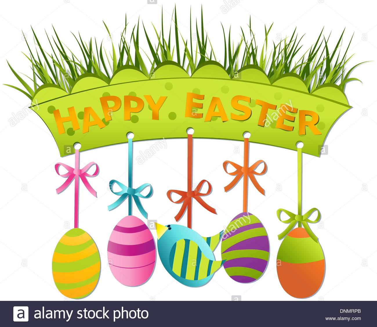Happy Easter backgrounds Stock Vector Art Illustration Vector 1300x1126