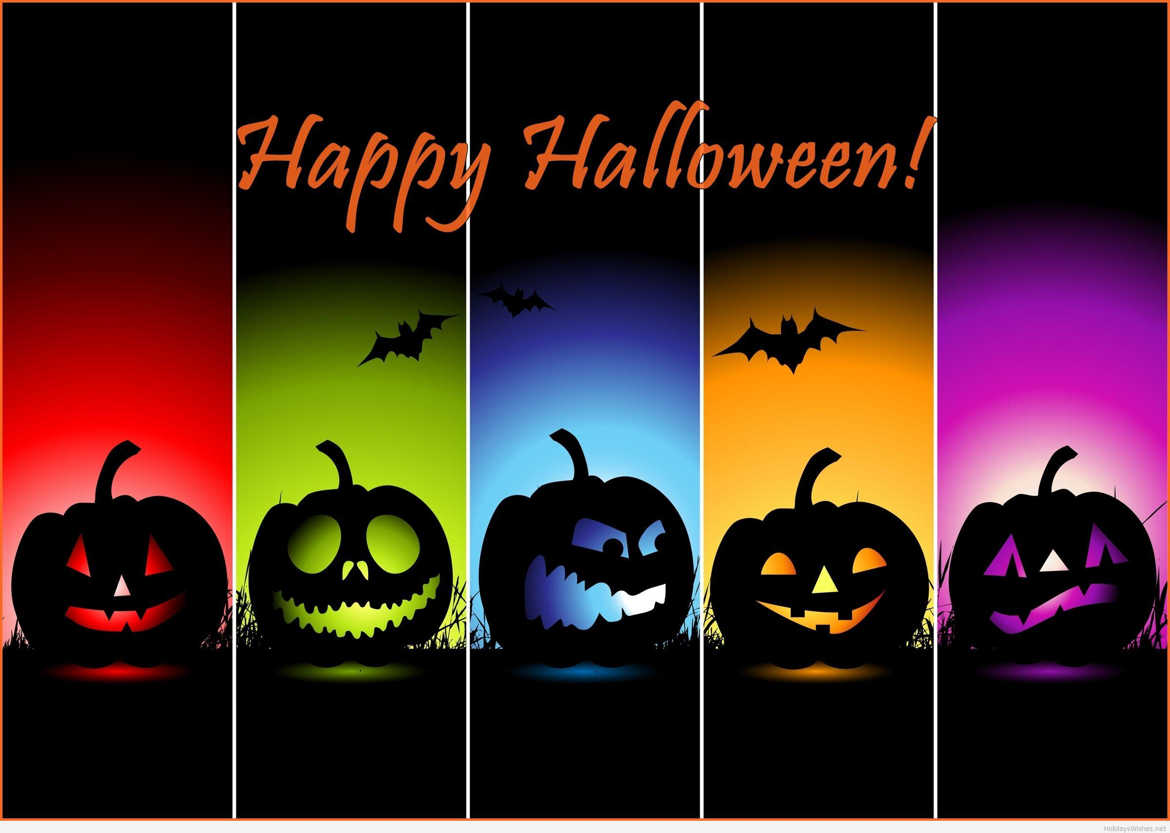 Free Download Funny Halloween Wallpapers 2400x1709 For Your Desktop Mobile Tablet Explore 72 Funny Halloween Backgrounds Funny Halloween Backgrounds Funny Halloween Wallpaper Funny Halloween Wallpapers