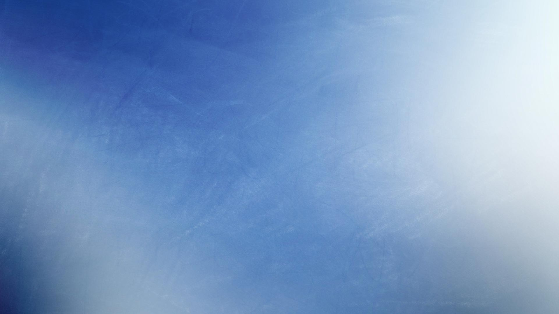 wallpaper web wallpaperweb sky background color images 1920x1080