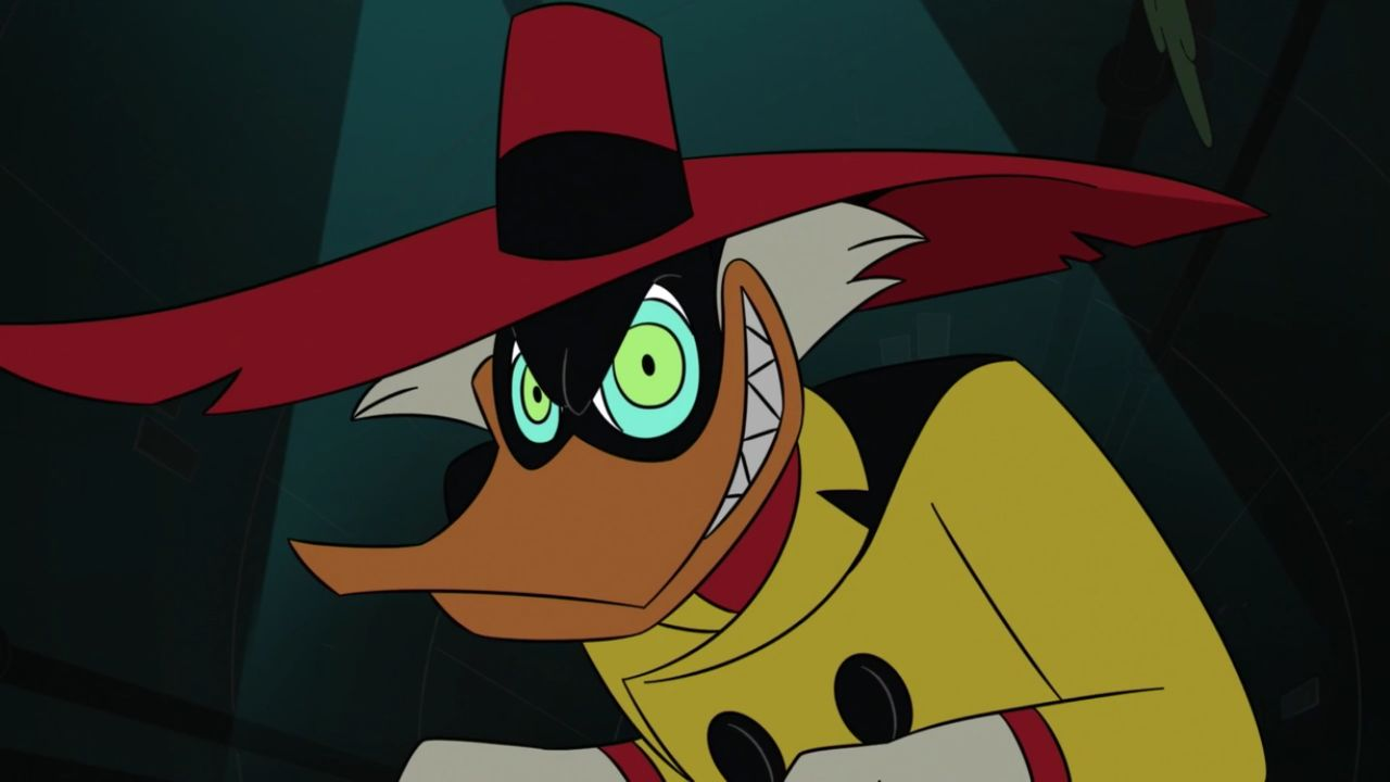 negaduck on ducktales two by aliciamartin851 1280x720