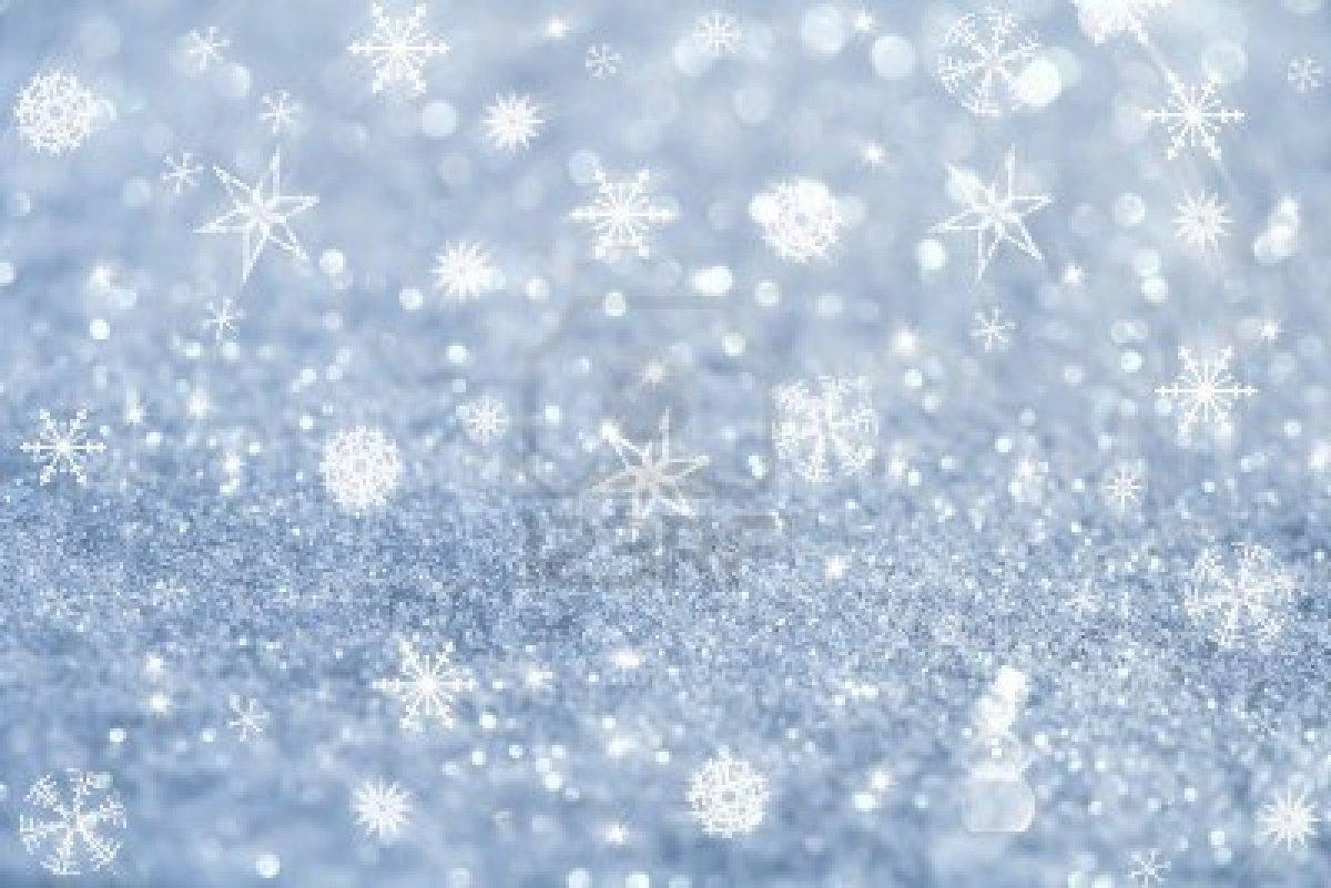 white sparkles background - photo #34