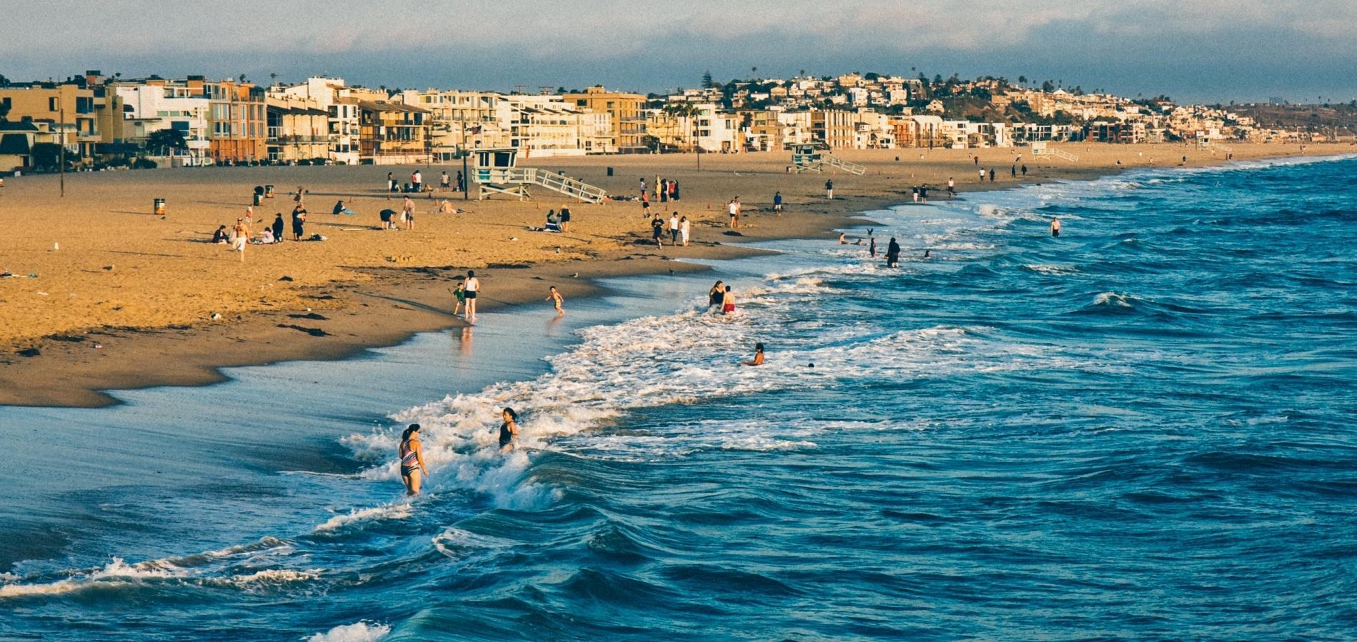 10 Best California Beaches VacationRentalscom 1900x899