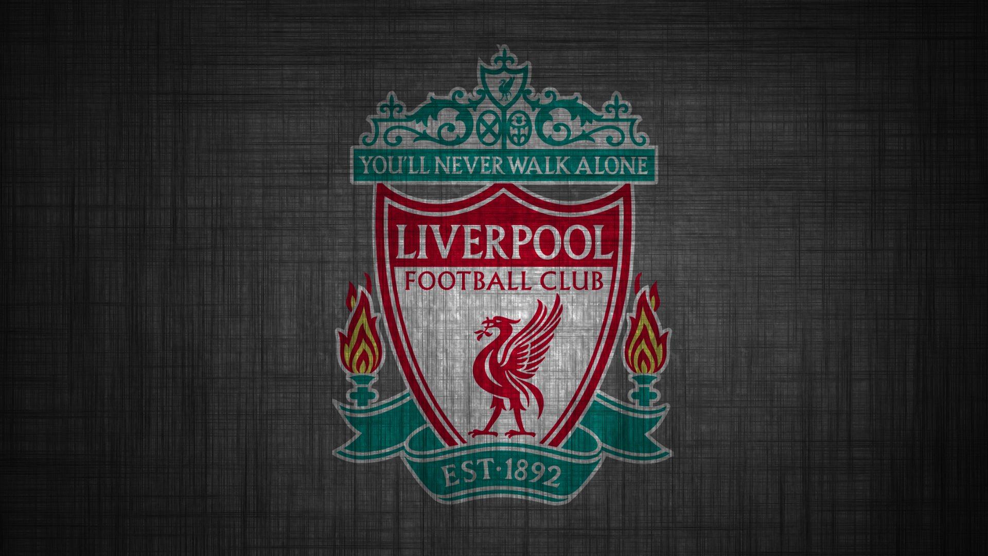 Liverpool Fc Iphone Wallpaper 2017   2018 Best Cars Reviews 1920x1080