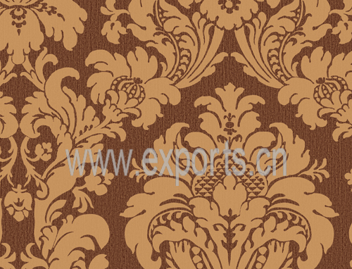 Wall Paper Non woven Click to discount 500x382