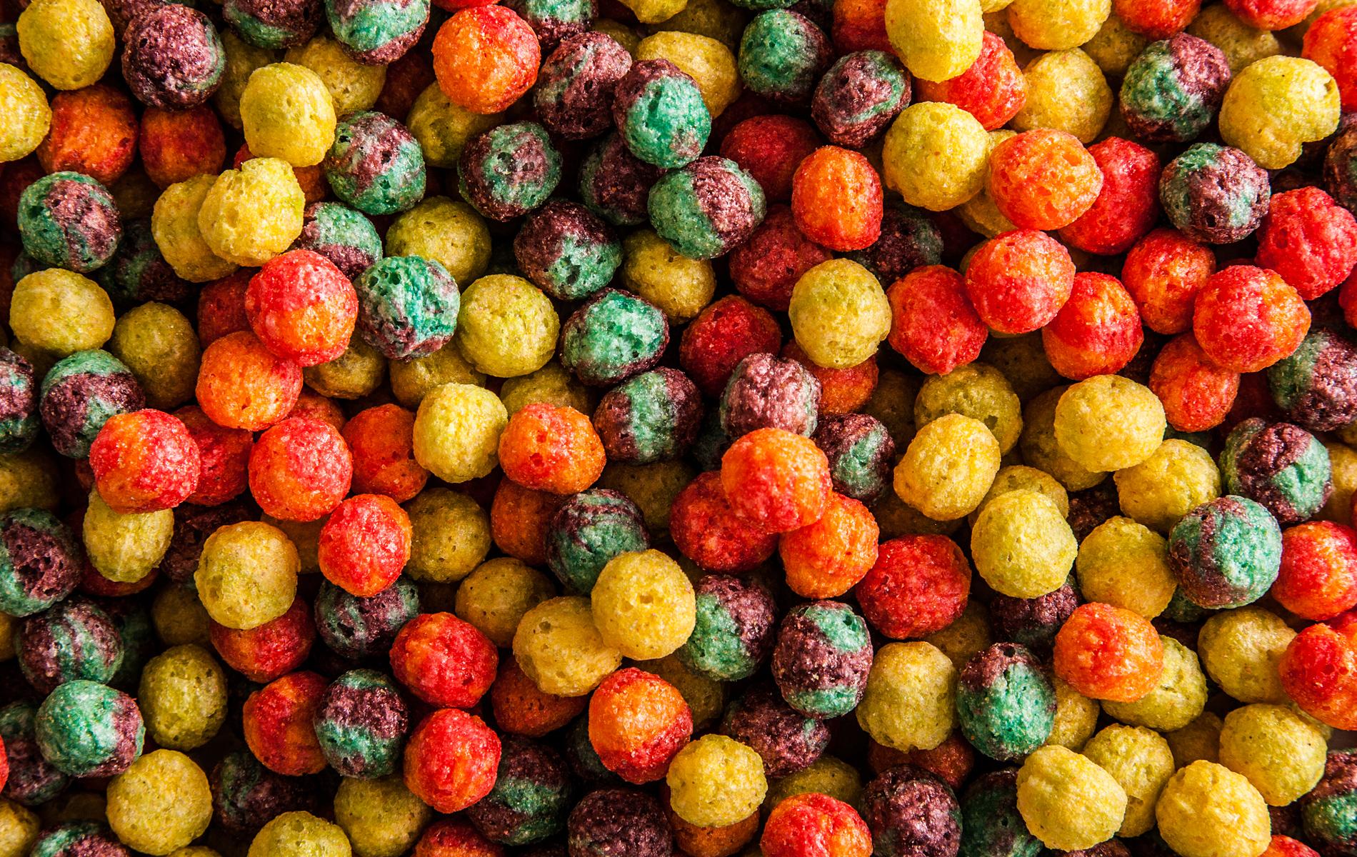 Best 53 Trix Cereal Wallpaper on HipWallpaper The Matrix 1900x1200