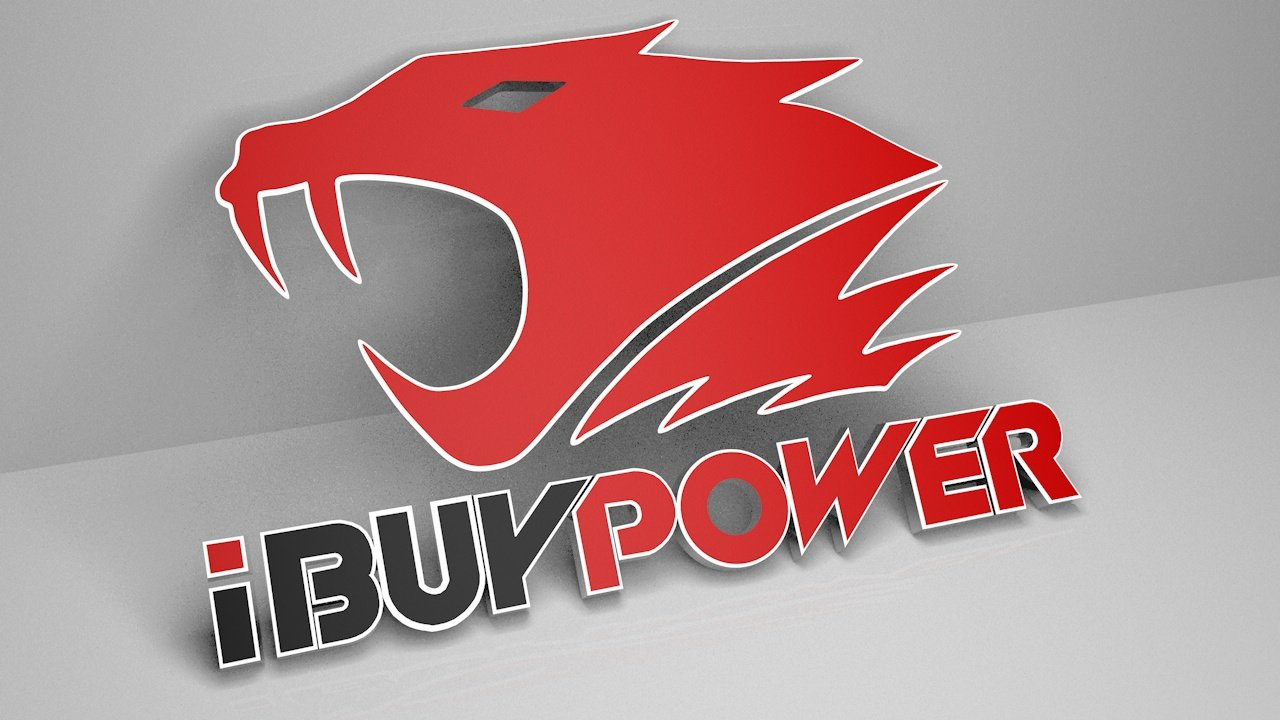 Grand Ibuypower Pictures GsFDcY WP Collection 1280x720