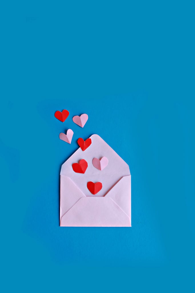 The Cutest Valentines Day Wallpapers For Your Phone POPSUGAR 683x1024