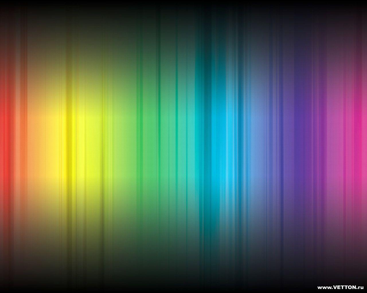 very beautiful colorful multicolors bars wallpaper for desktop 1280x1024