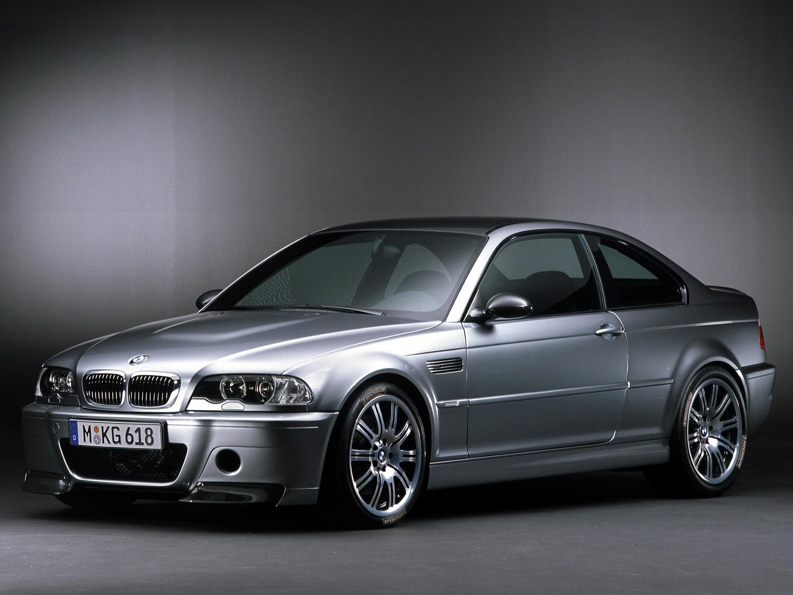 BMW M3 E46 WallpapersBmw m3 wallpaper Bmw m3 wallpaper 1600x1200