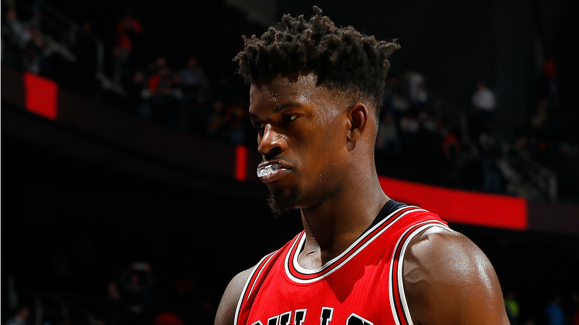 Jimmy Butler Wallpaper 2018 69 images 1920x1080
