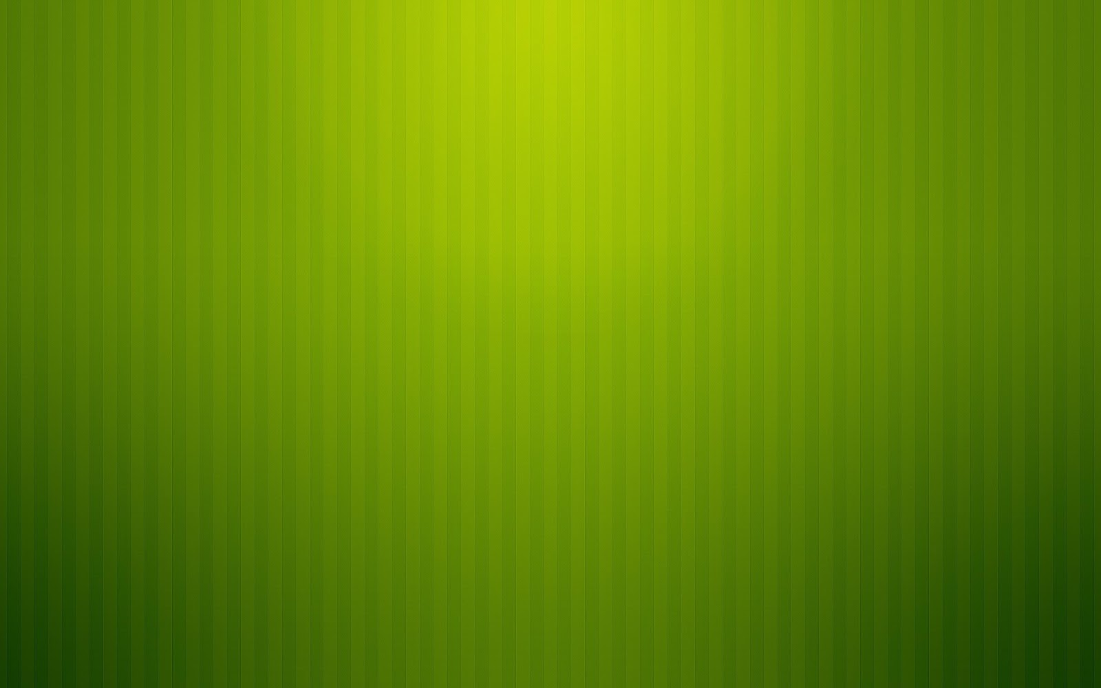 HD Wallpapers Desktop Simple Plain HD DeskTop Wallpapers 1600x1000