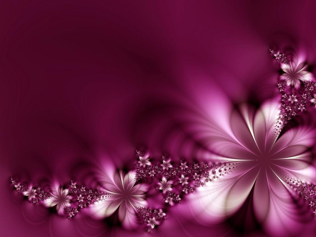 49 pink girly desktop wallpaper on wallpapersafari