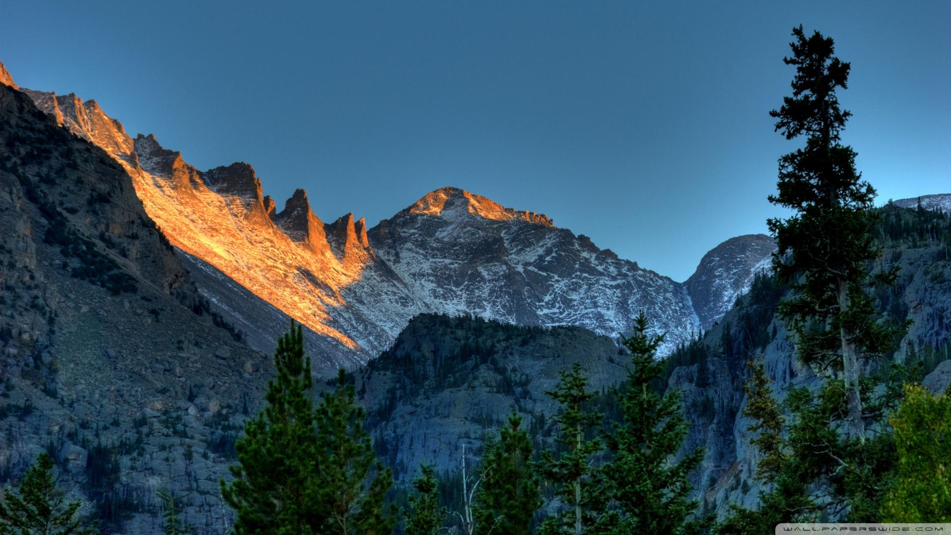 mountain 5 rocky mountain 6 rocky mountain 7 rocky mountain 8 rocky 1920x1080