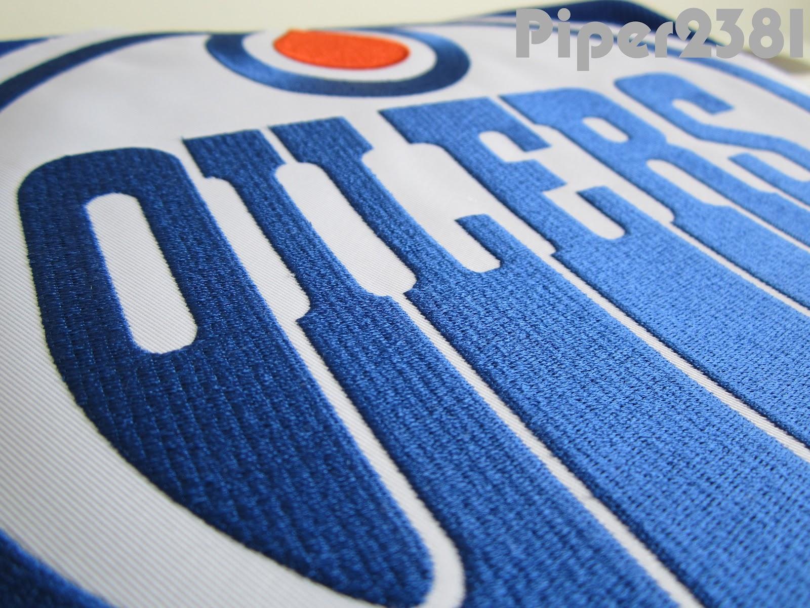 Piper2381 Edmonton Oilers Jersey 1600x1200