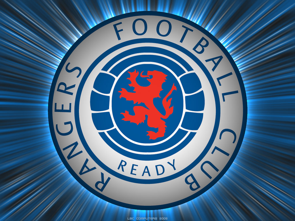 Glasgow Rangers FC Wallpapers 14913 HD Image 1024x768 for Gadget 1024x768