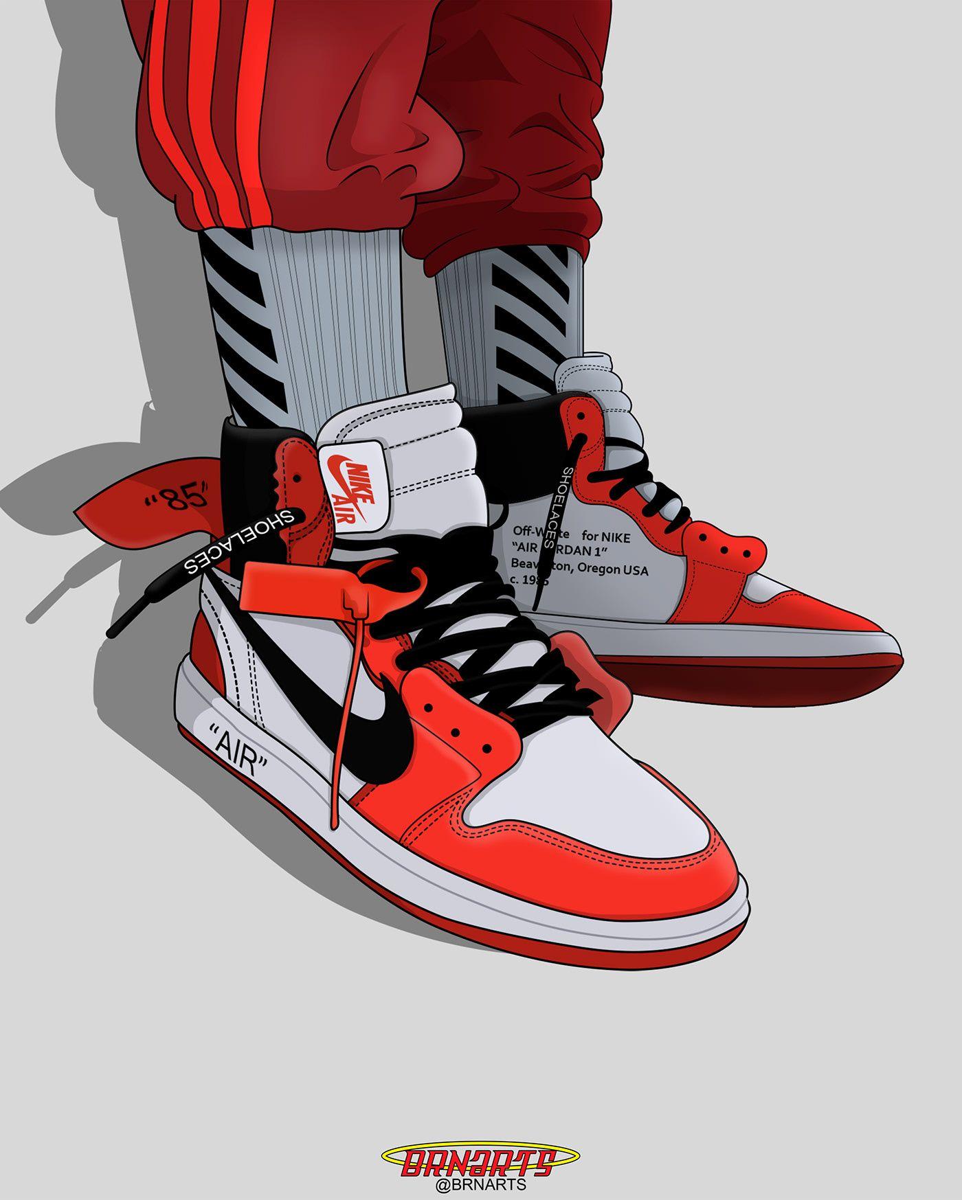 hacer un pedido buscar el más nuevo nueva estilos 54+] Wallpapers Sneakers Hypebeast on WallpaperSafari