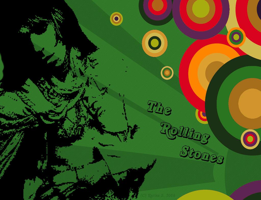 rolling stones wallpapers   photoalt8 1024x784