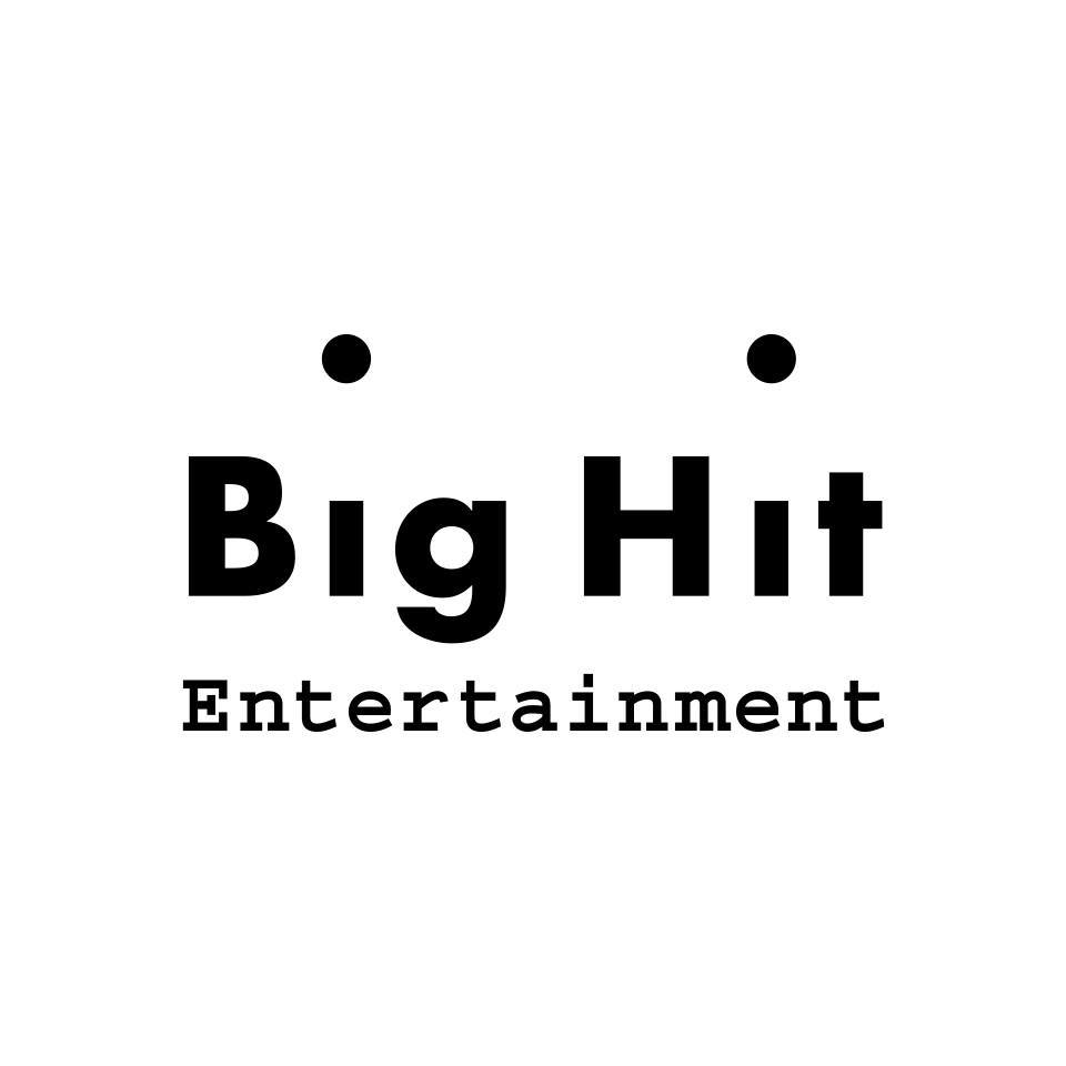 BTS   Home Facebook 960x960