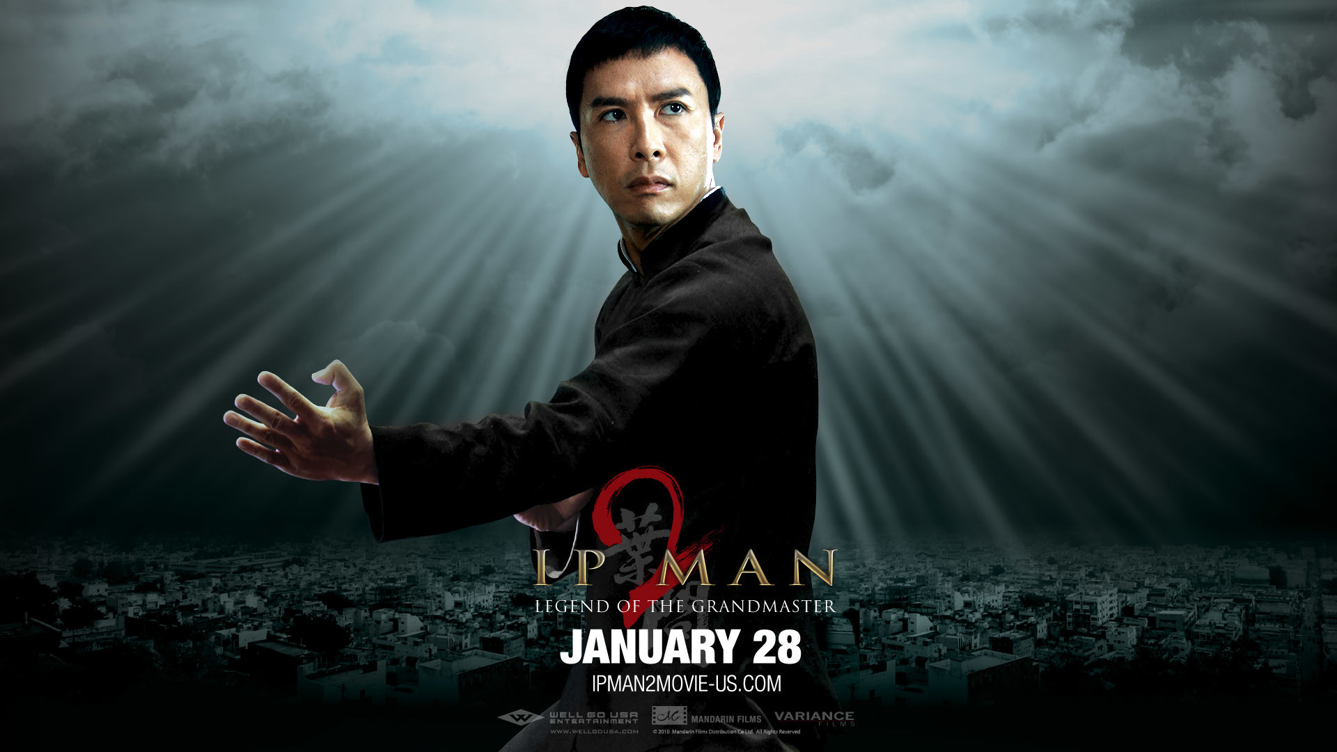 Ip Man Wallpaper HD 82 images 1920x1080