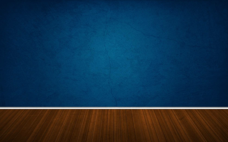 wall room wood floor 1680x1050 wallpaper 3D Wallpaper Desktop 800x500