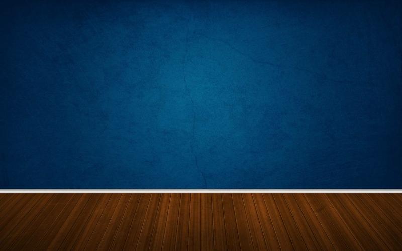 wall room wood floor 1680x1050 wallpaper 3D Wallpaper Desktop 800x500
