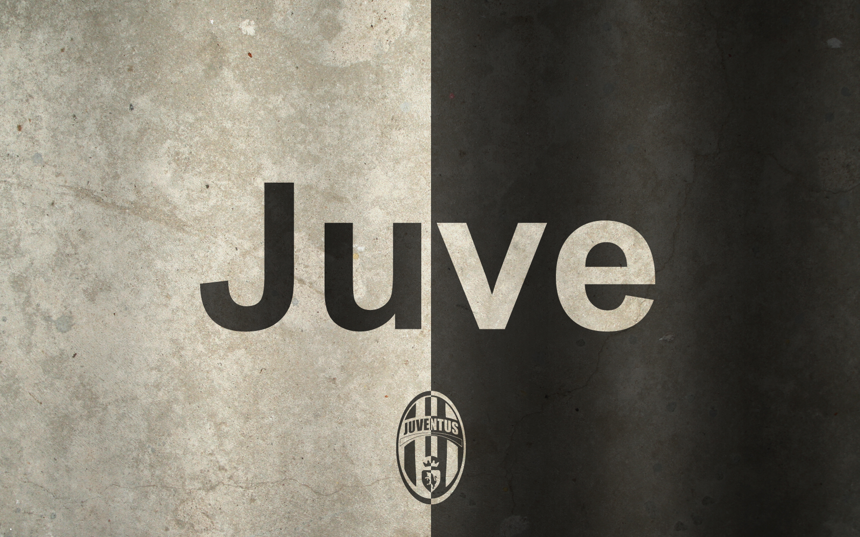 77 Juventus Logo Wallpaper On Wallpapersafari