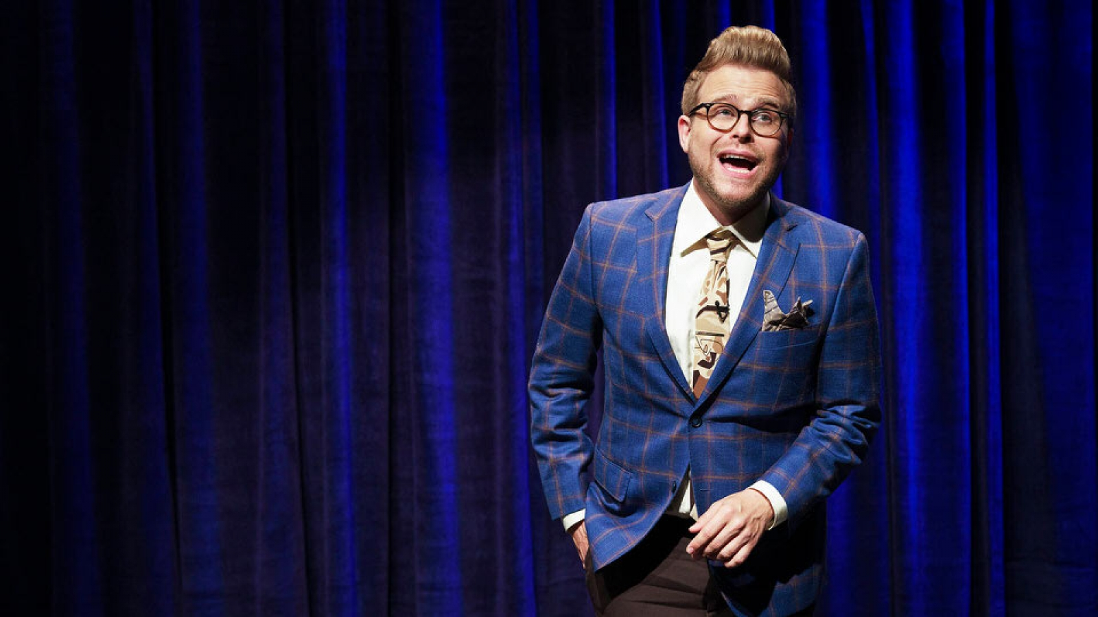 Adam Ruins Himself truTVcom 1600x900