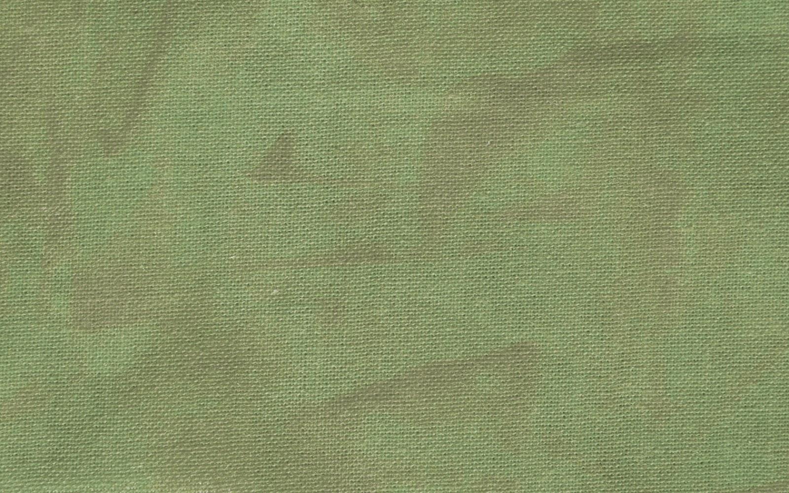 Plain wallpaper background wallpapersafari - Plain green background ...
